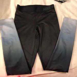 Nike leggings $15